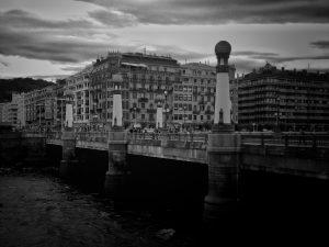 2014.10. Cumple Edu Donostia (60)-01